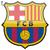 :FC Barcelona: