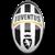 :Juventus: