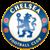 :Chelsea: