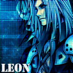 Leon5463