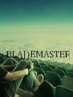 `EA~BLA])EMASTER