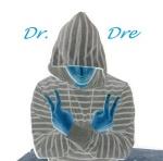 `EA~Dr.Dr€
