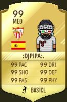 :djpipa:.