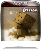 Entox