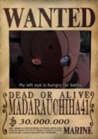 madarauchiha41