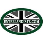 entrelandiste.com