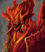 EvilShenron3