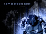 The_Biotic_God