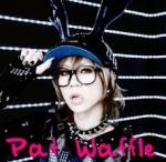 Pat_waffle