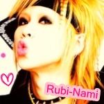 Rubi-Nami