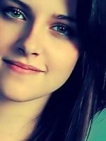 Menna Omar