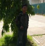 zainul