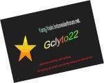 gclyto22