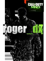 roger_dx