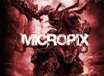 Micropix