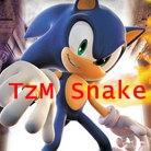 TzM Snake