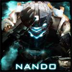 Nanbo