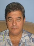 Horacio Caicedo Cajiao