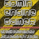 Engine Gamer