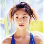 Ayako Sumiko