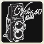 Vct640films