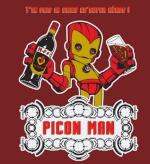 picon67