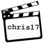 chris17