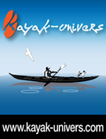 kayak-univers.com