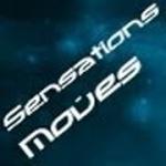 Sensations Moves