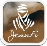 JeanFi