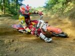Maxou-rider