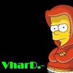 VharD