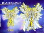 Zeus/Caio
