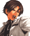 Riku Takayanagi