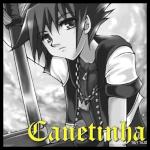 Canetinha