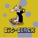 -Big-black-