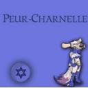 Peur-Charnelle