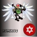 Romikos