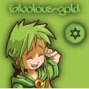 Fabolous-Gold