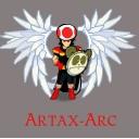 Artax-Arc