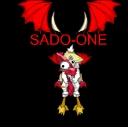 sado-one