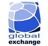 Global_Exchange