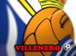 villenero