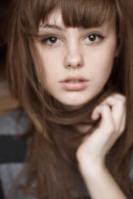 Anabeth Winchester