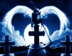 Angel-kun