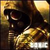 ♪ Toxic ♪