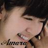 Amara Roldi