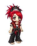 Criações de avatares Link[Tektek] 22-90