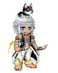 Criações de avatares Link[Tektek] 9-68