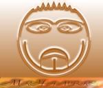 Makotera